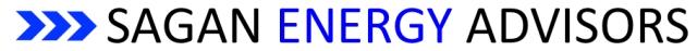 Sagan-Energy-Advosors-Intelligence-logo-header