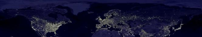 Sagan-Energy-Intelligence-Global-Nothern-Hemisphere-Map